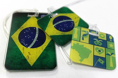 Combo Brasileirinho