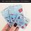 Thumbnail: Tag + Mini Tag Personalizadas