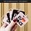 Thumbnail: Mini Tag de Mala Personalizada