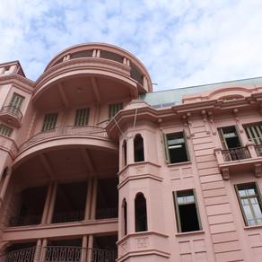 Quanto custa viajar para Porto Alegre