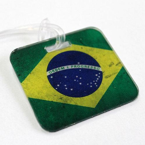 Brasileirinho