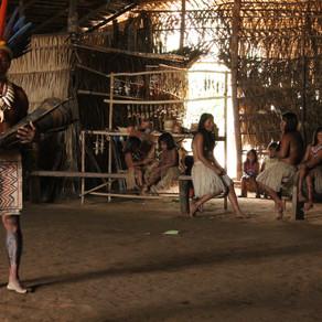 Roteiro em Manaus: 4 dias bem aproveitados