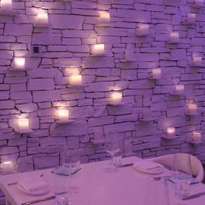 Thasos: o melhor restaurante grego de Fort Lauderdale