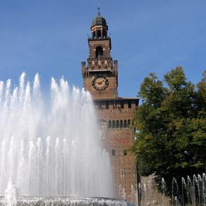Roteiro pela Itália: o clássico em 18 dias