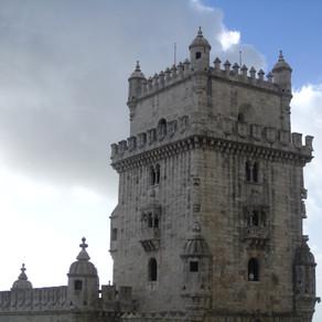 Roteiro por Portugal em 11 dias