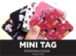 mini tag.png