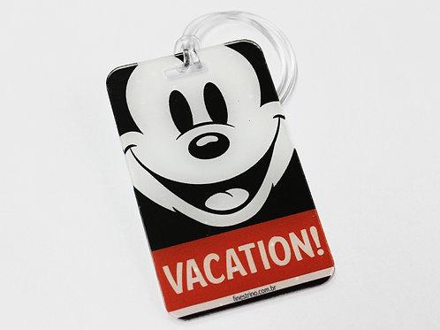 Mickey Vacation