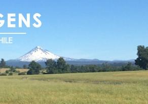 Vantagens e desvantagens de fazer uma viagem de carro pelo Chile