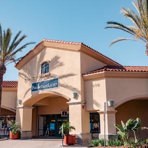 Outlet na Califórnia: Camarillo Premium