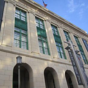 Museu da Máfia em Las Vegas