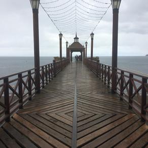 O que fazer em Puerto Varas e região