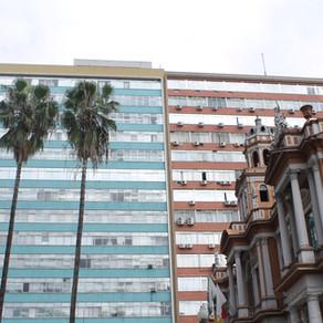 O que fazer em Porto Alegre – 1 final de semana