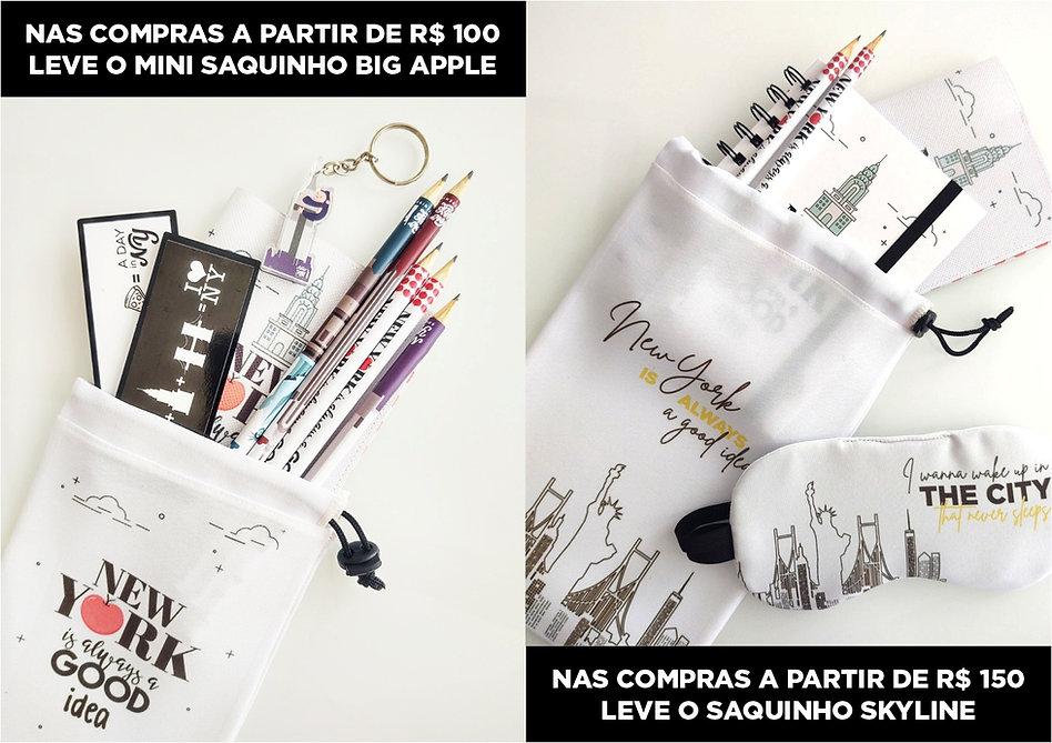 Saquinhos.jpg
