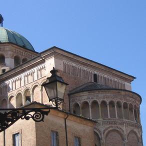 6h em Parma