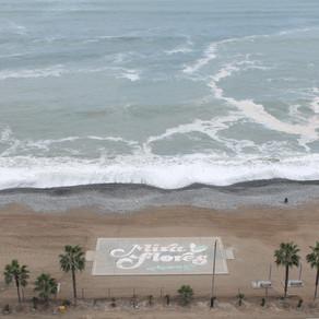 O que você queria saber sobre Lima