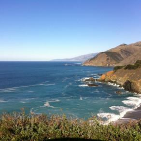 10 motivos para fazer uma viagem de carro pela Califórnia