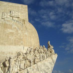 Quanto Custa viajar para Lisboa