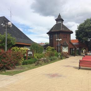 O que fazer em Pucón, Villarica e região