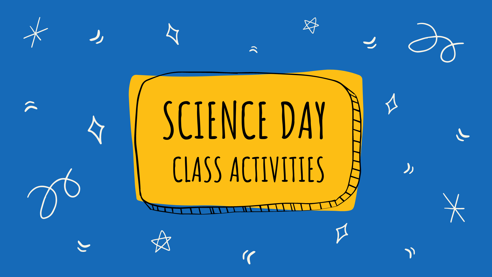 science DAY.png