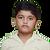 Devansh%20Pawar_edited.png