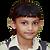 Aakashi_edited.png