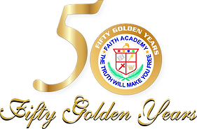 50 years logo.png-0.png
