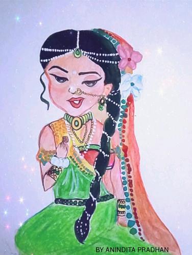 Anindita Pradhan VII-B FAII.jpg