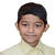 Arnav%20Swain_edited.png