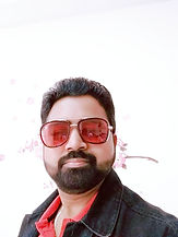 AshishDoli.jpg