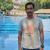 SrihariRamachandran.jpg