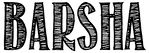 Barsha Type Logo Transparent.png