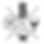 Barsha Image Logo Transparent.png