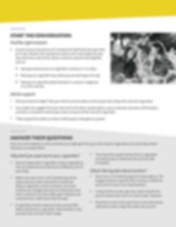 SGR_ECig_ParentTipSheet_508_Page_2.jpg
