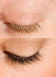 best-eyelash-dye-eyelash-tint-kit.jpg