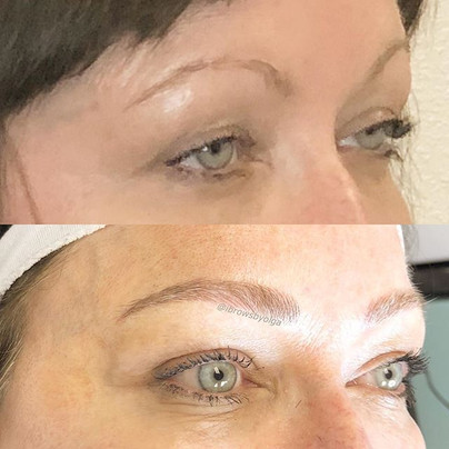 The right eyebrow!!!!_._Permanent Makeup Ibrows by Olga.jpg