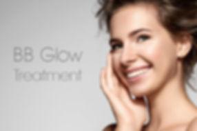 bb-glow-treatment.jpg