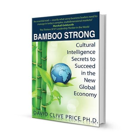 Bamboo-standing.jpg