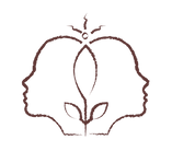 NS_Icons-05.png