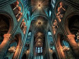 Gothic cathedral.jfif