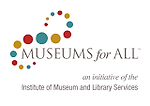 Museums for All logo.png
