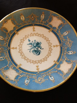 IMG_7374 Blue Plate