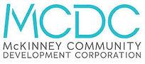 mcdc logo 2020.jfif