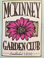 thumbnail_IMG_9597_McKinney Garden Club