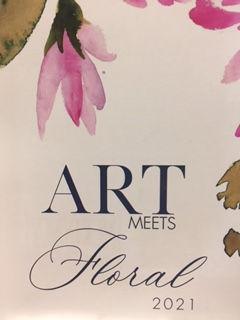 thumbnail_IMG_2296_Art Meets Floral card.jpg