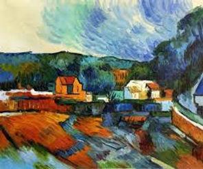 Cezanne oil piece.jpg