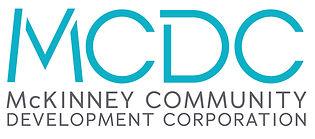2020 MCDC logo.jfif