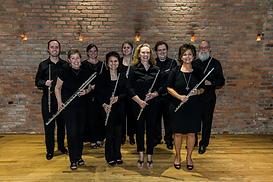The McKinney Flute Choir Photo.png
