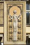 Art Nouveau.jpg