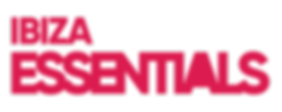 Logo_IbizaEssentials_pink.png