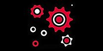 cogwheel-01.png